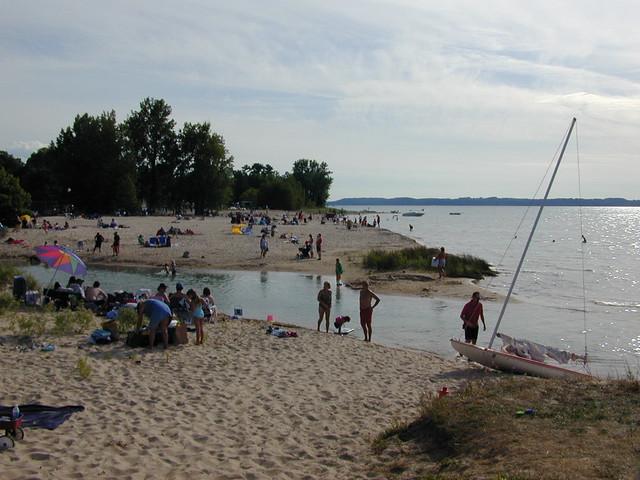 Elk Rapids Harbor Days | Elk Rapids Harbor Days is July 29 ...