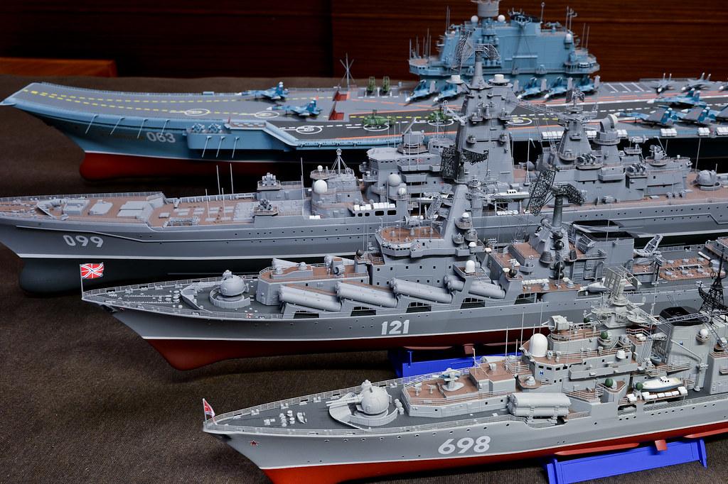 Russian Navy: Status & News #3 - Page 12 ?u=https%3A%2F%2Fc2.staticflickr.com%2F4%2F3931%2F15259129687_69401cbee4_b