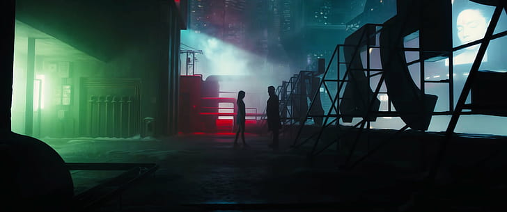 mb-br2049