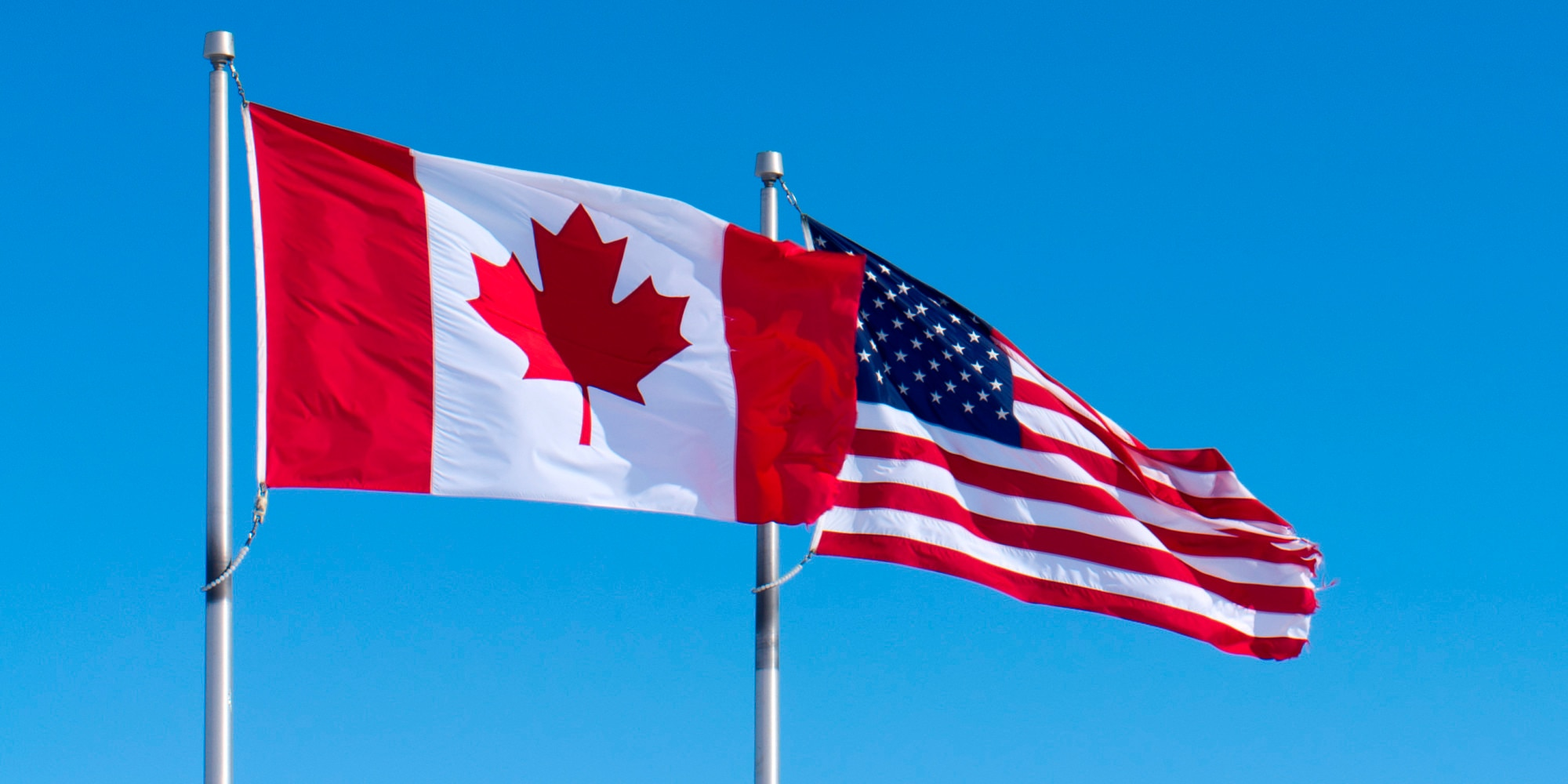 The United States and Canada: The Strength of Partnership ...