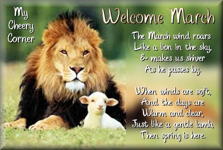 ?u=https%3A%2F%2Fcache.lovethispic.com%2Fuploaded_images%2F349762-Lion-Welcome-March-Image.jpg&f=1&nofb=1