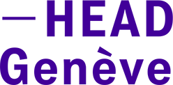 logo-head — Café Cunni