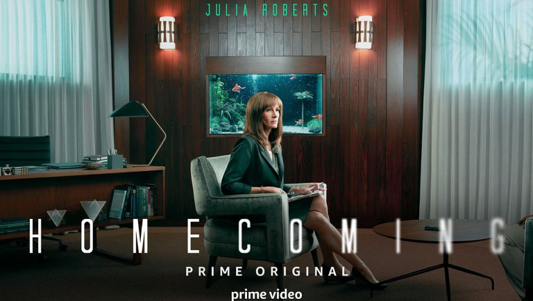 Homecoming season 2 premiere date speculation for Julia ...