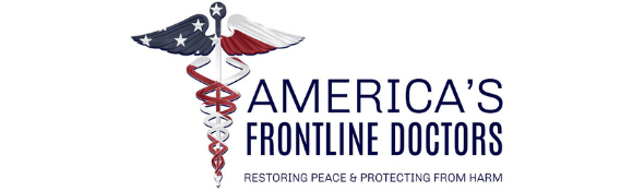 American Frontline Doctors - Canceling Thanksgiving Won't ...