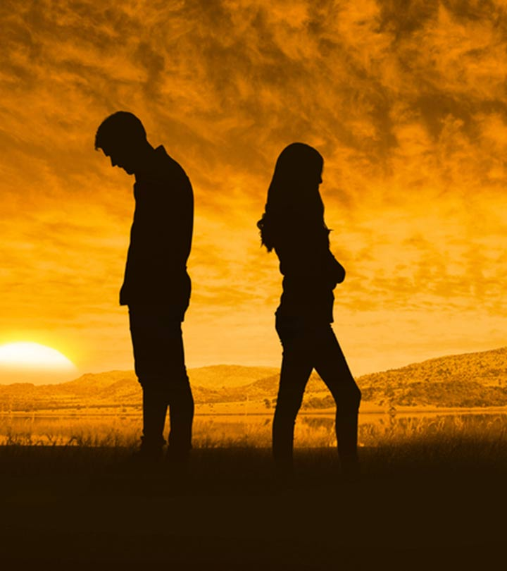 How Trauma Affects Relationships Part I: Attachment ...