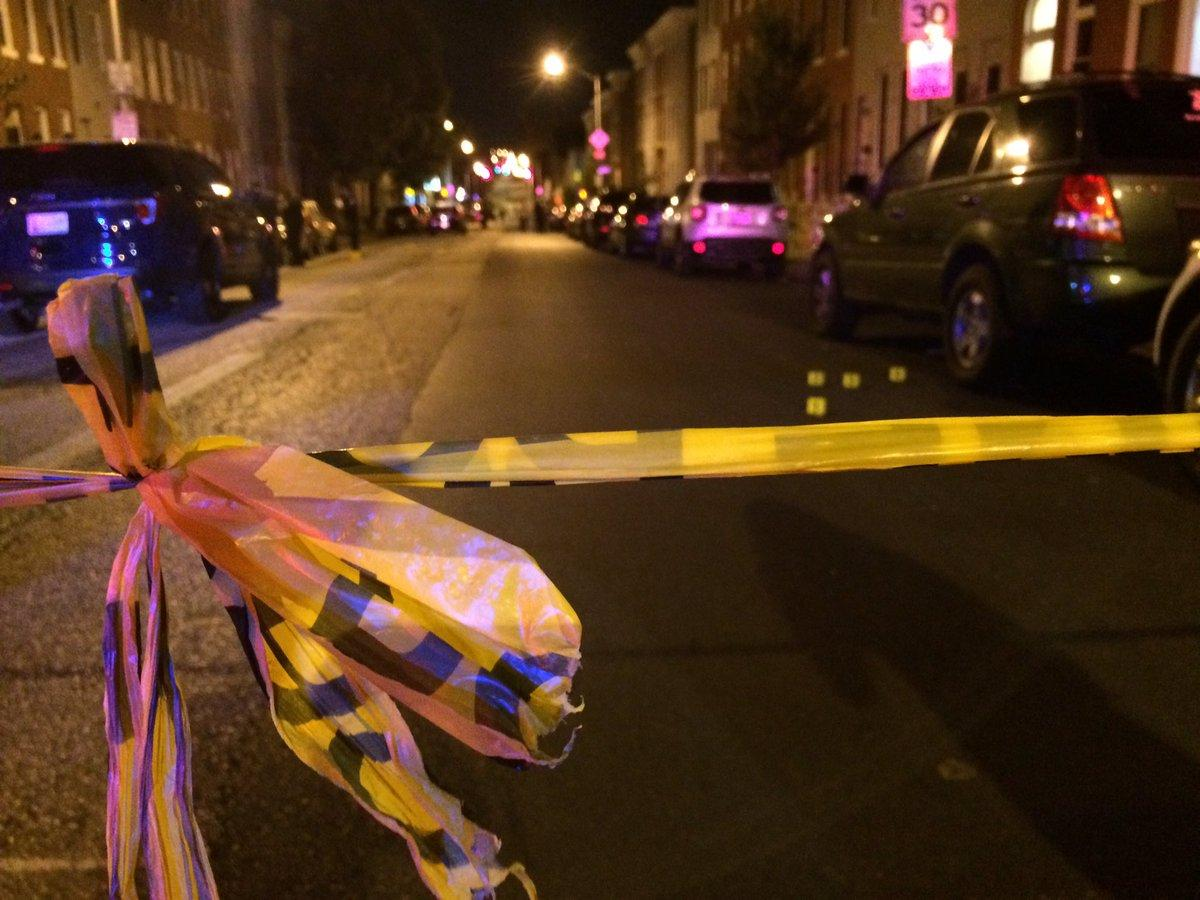More than 56 people were shot, nine fatally, by Sunday morning on Father's Day Weekend in Democrat-controlled Chicago…
