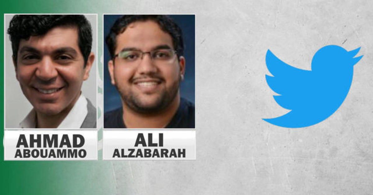 Flipboard: U.S. Charges Former Twitter Employees With ...