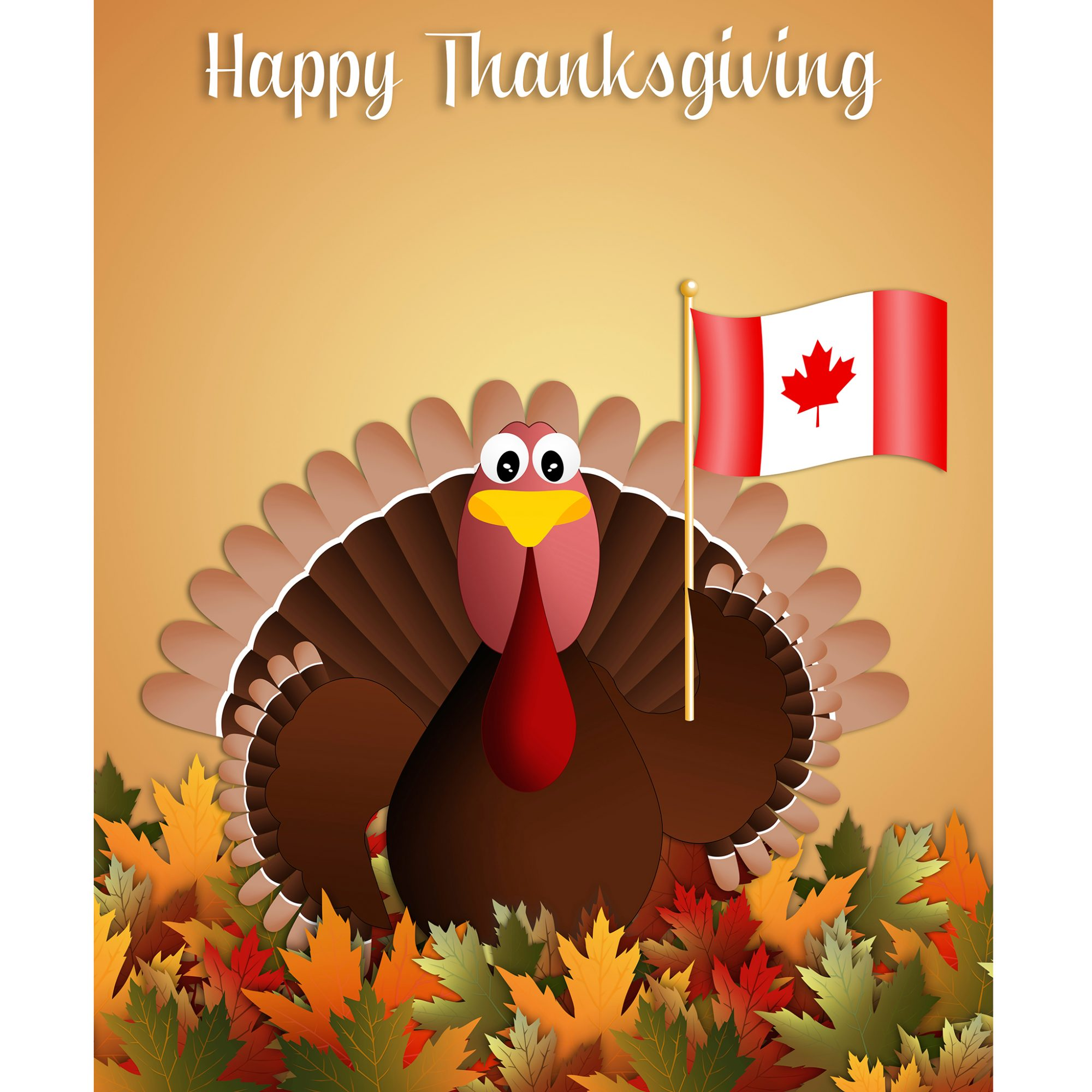 7 Things You Should Know About Canadian Thanksgiving ...