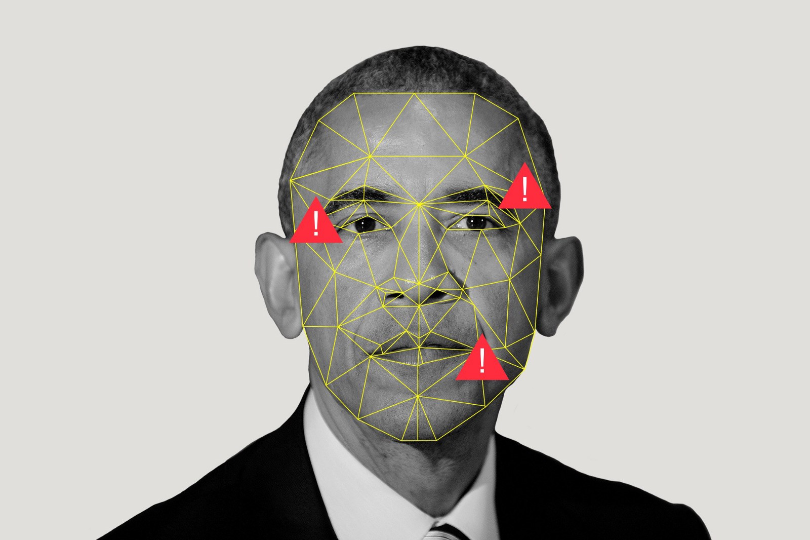 A Look at Deepfakes in 2020…