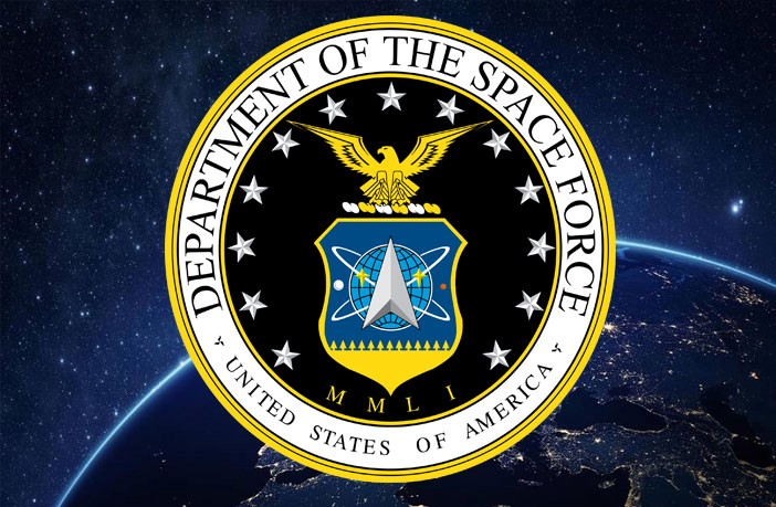 Space Force preparing for everything, even interplanetary operations, as it sets up