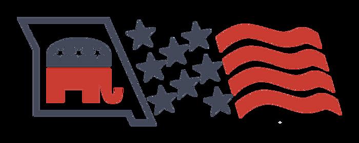 Missouri Republican Party - Medium