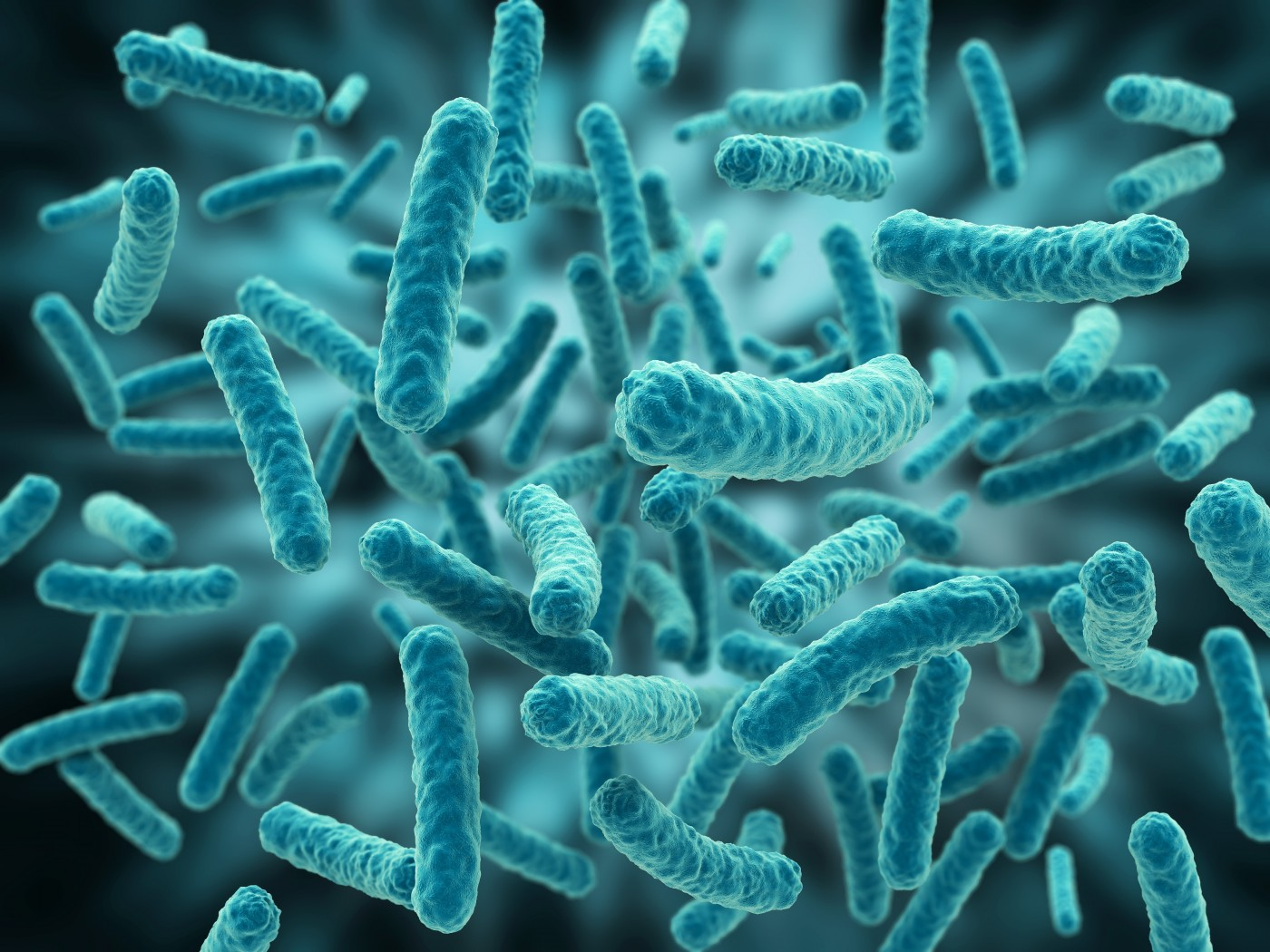 Role of Microbes in Alzheimer's Disease Demands Research ...