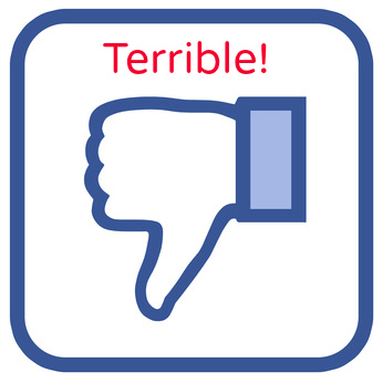 3 Surefire Ways to Write Terrible Content - Business 2 ...