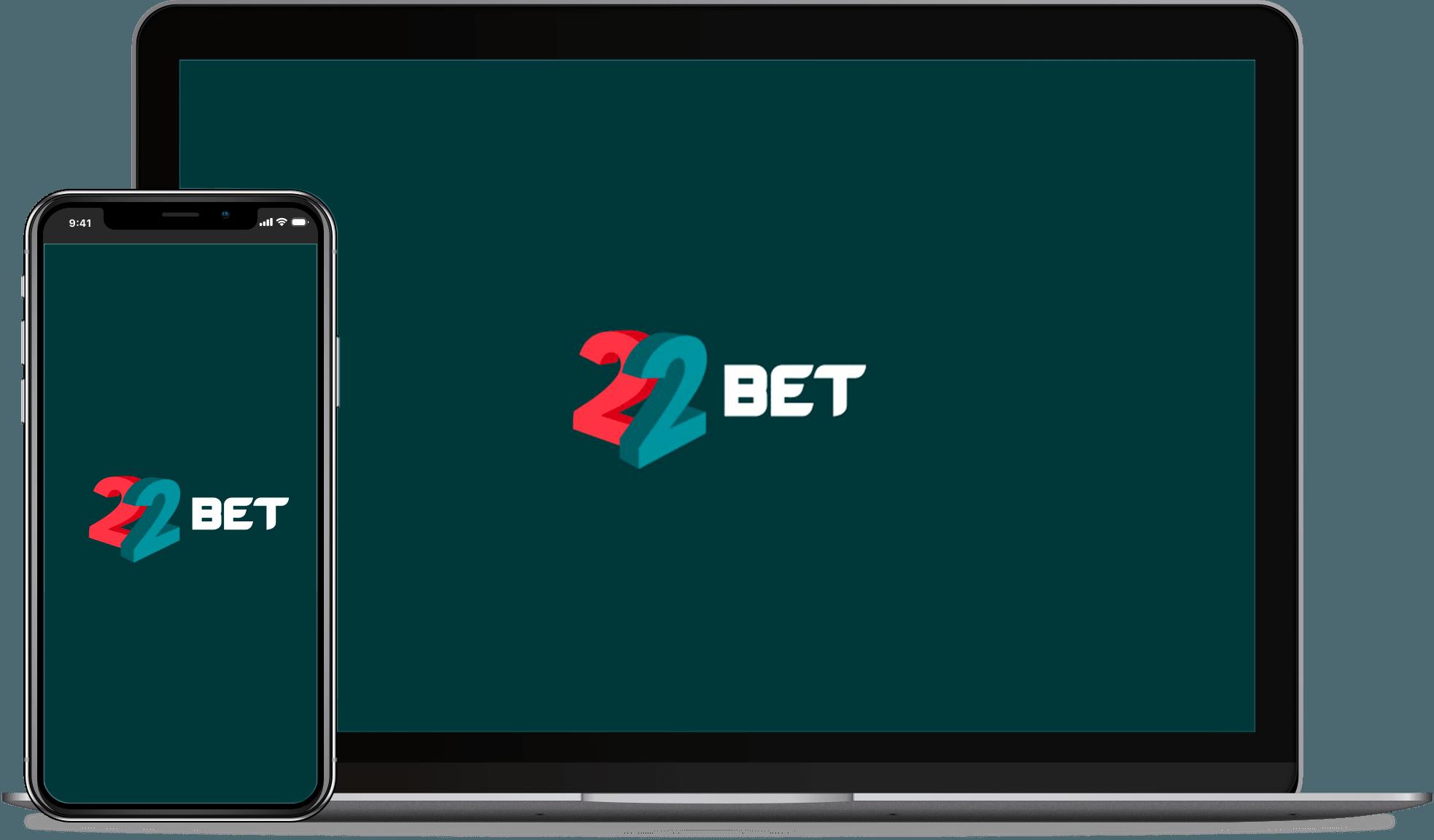 Para manter as suas slot machines favoritas na ponta dos dedos, descarregue a aplicação móvel 22Bet