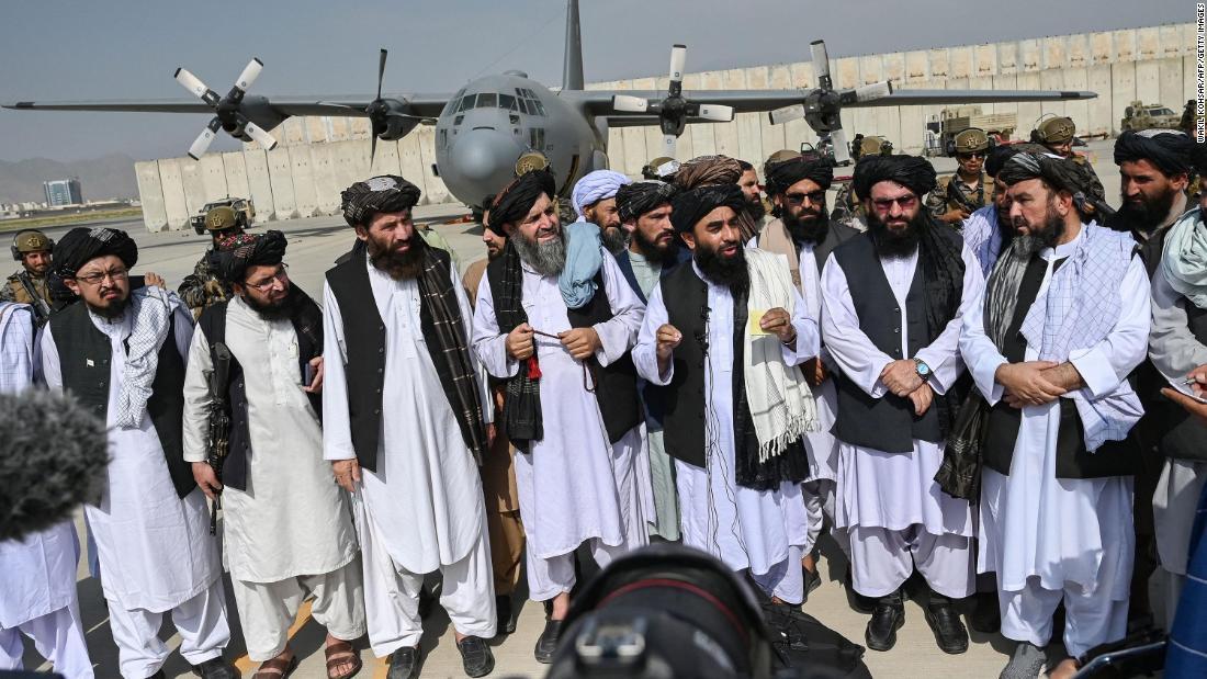 https://external-content.duckduckgo.com/iu/?u=https%3A%2F%2Fcdn.cnn.com%2Fcnnnext%2Fdam%2Fassets%2F210831112158-02-afghanistan-0831-kabul-airport-taliban-super-169.jpg&f=1&nofb=1