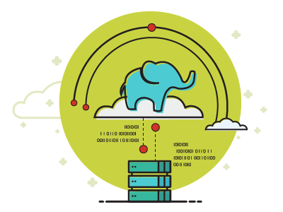 What is MapReduce in Hadoop? Architecture | Example