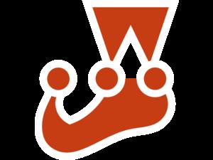 jest logo