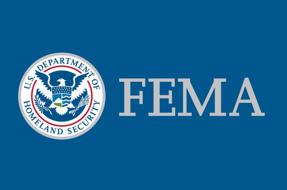 Deadline Looms For FEMA Harvey Assistance – Houston Public ...
