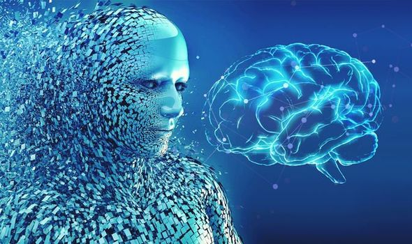 Artificial Intelligence BREAKTHROUGH: Powerful magnets ...