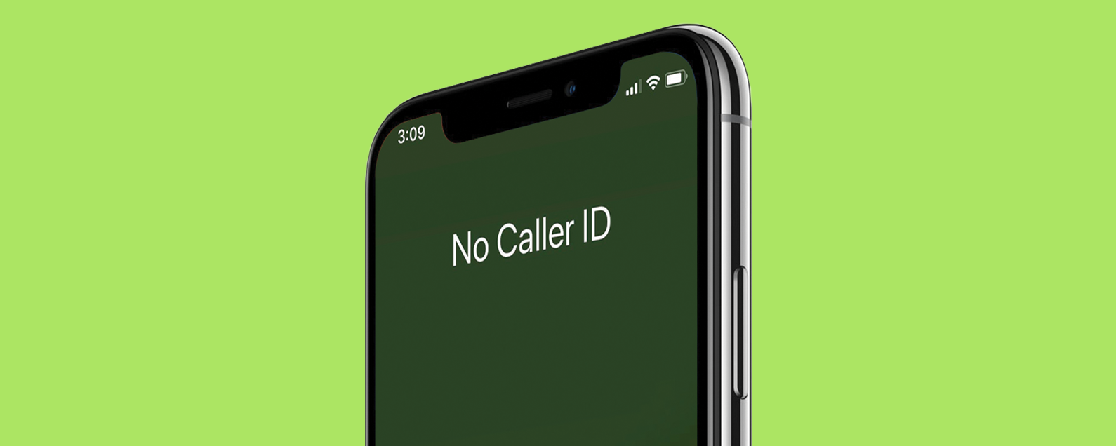 5 ways to block or hide your number when making calls…