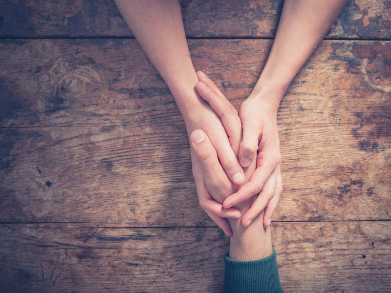 Learn to Forgive Others No Matter What - Mindful
