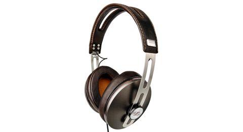 Sennheiser Momentum 2.0 Over-ear review | What Hi-Fi?