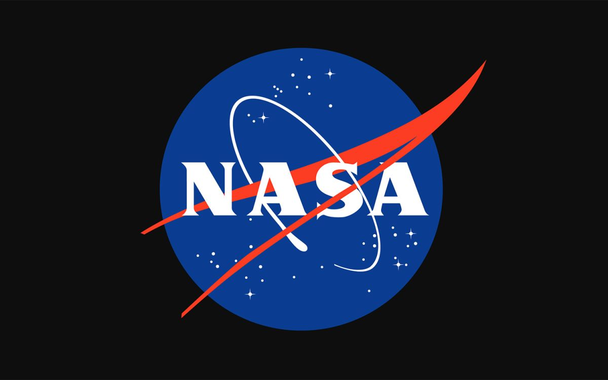 Why NASA Needs a New Logo | Space