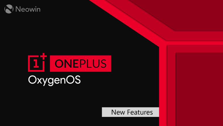 OnePlus lists new features coming to OxygenOS, includes ...