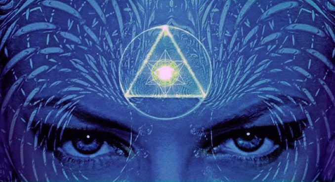 The Illuminati Is Trying To Keep The Pineal Gland Secret ...