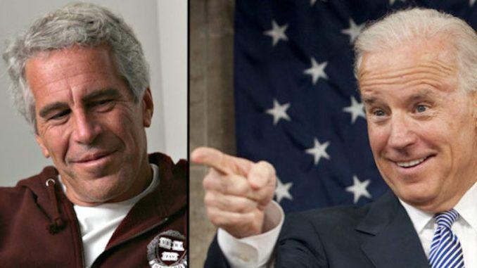 Billionaire Who Helped 'Repair' Jeffrey Epstein's Image ...