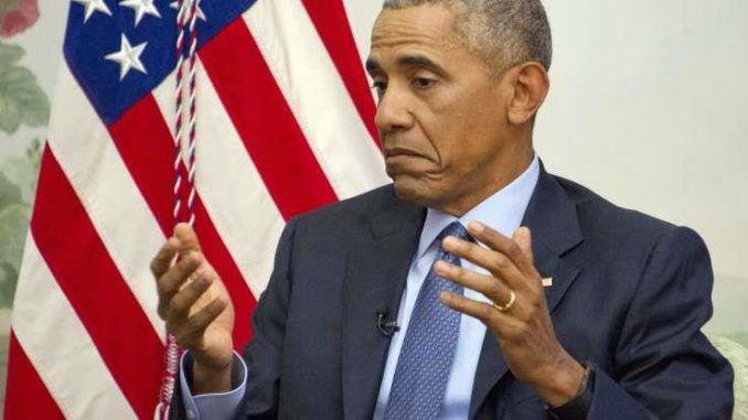 Obama Admin Depleted Nation's Stockpile of N95 Masks ...