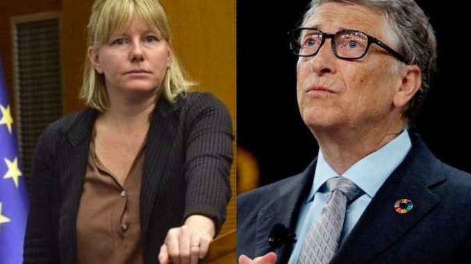 Italian MP: Bill Gates Must Be Charged By International Criminal Court With 'Crimes Against Humanity' ?u=https%3A%2F%2Fcdn.newspunch.com%2Fwp-content%2Fuploads%2F2020%2F05%2FGates-italian-MP-678x381.jpg.optimal