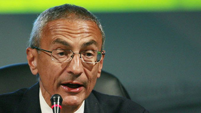 John Podesta Admits in Testimony Both Hillary and DNC Split Cost for Trump-Russia Dossier That Led to Coup ?u=https%3A%2F%2Fcdn.newspunch.com%2Fwp-content%2Fuploads%2F2020%2F05%2FPodesta-testimony-678x380.jpeg.optimal