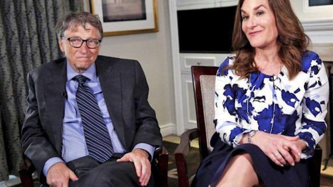 White House Petition Demanding Investigation Into Bill & Melinda Gates Surpasses Half a Million Signatures ?u=https%3A%2F%2Fcdn.newspunch.com%2Fwp-content%2Fuploads%2F2020%2F05%2Fgates-foundation-678x381.jpg.optimal