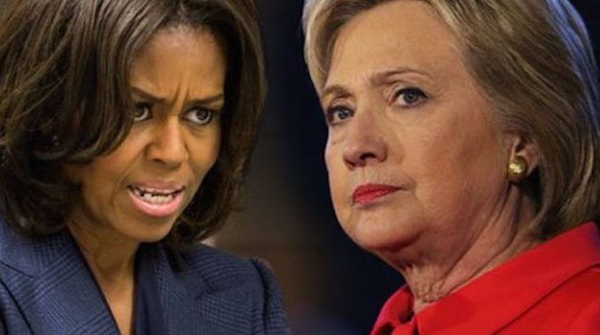 Michael Obama Throws Shade at Hillary: 'I Understand People Who Voted For Trump' ?u=https%3A%2F%2Fcdn.newspunch.com%2Fwp-content%2Fuploads%2F2020%2F05%2Fmichelle-hillary-678x379.jpg.optimal