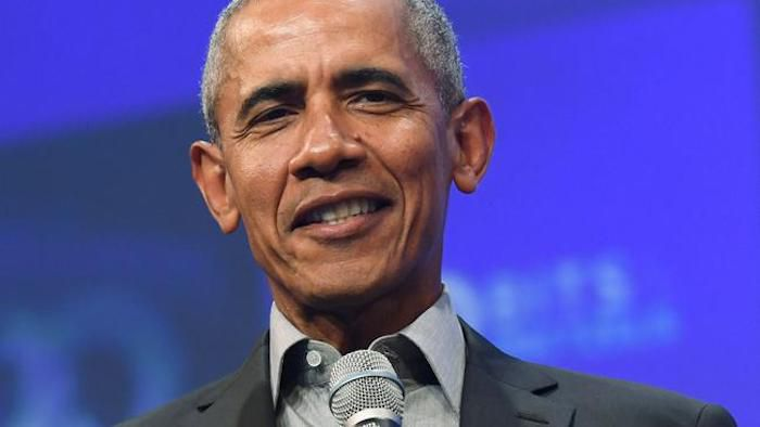 Obama Tells Aides Racial Unrest, Protests Are 'Tailor-Made ...
