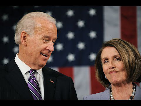 Tennessee Bishop Questions Claims By Joe Biden & Nancy ...