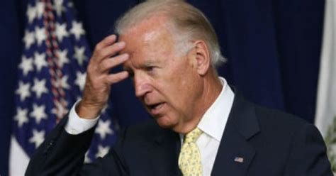 Camera Cuts To Biden Before He's Ready, Catches Him Asking ...