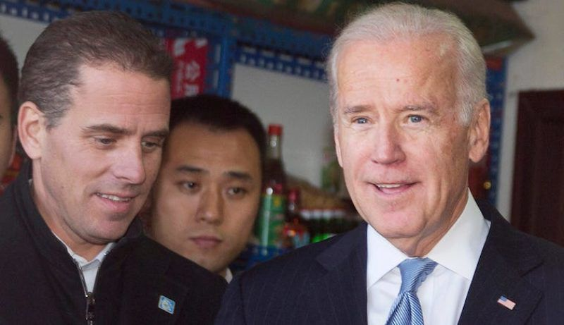 The Washington Post, Which Endorses Biden, Declares Biden ...