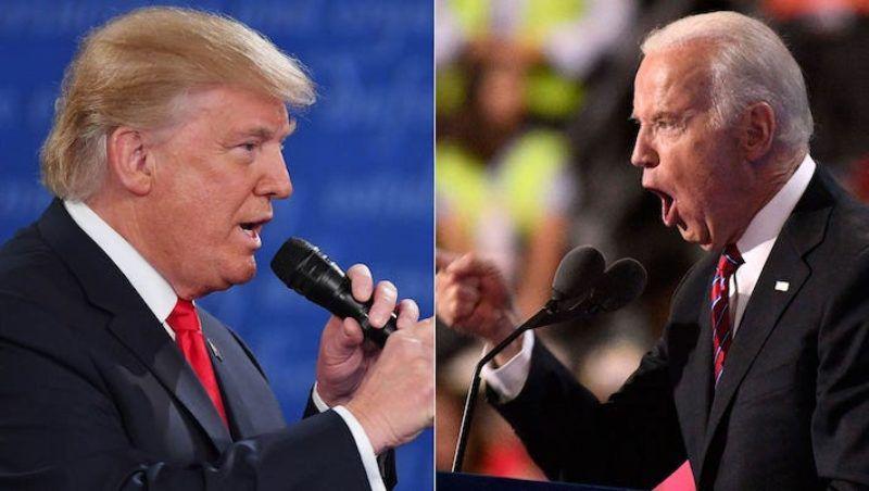 Republican Leaders Demand 'Immediate' Full Investigation ...