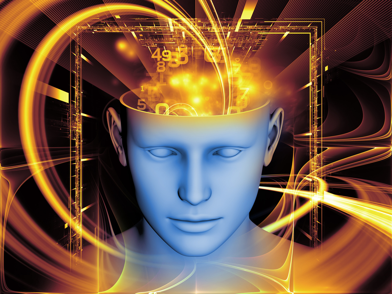 7 Incredible Studies that Prove the Power of the Mind