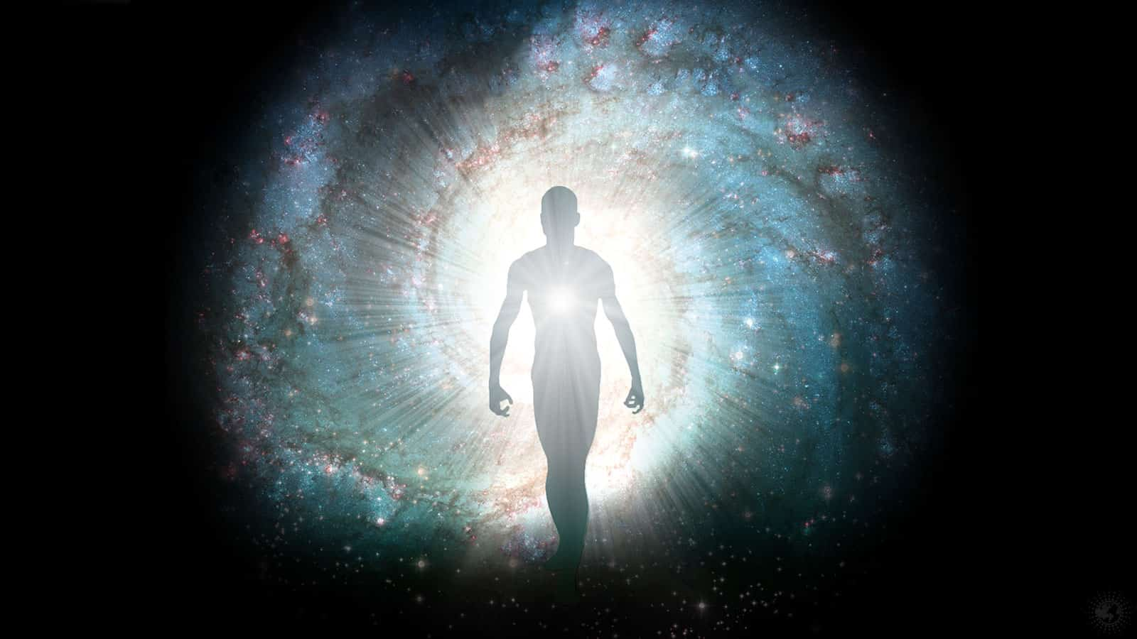 10 Signs of Reincarnation That Reveal You've Been Here Before