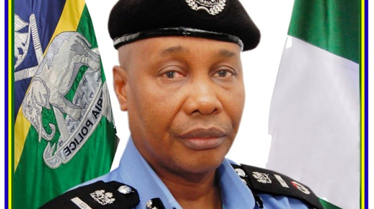 Armed Bandits, others killed 394, kidnapped 224 in one month'