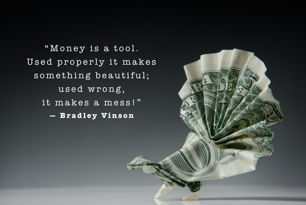 Funny Quotes About Making Money. QuotesGram