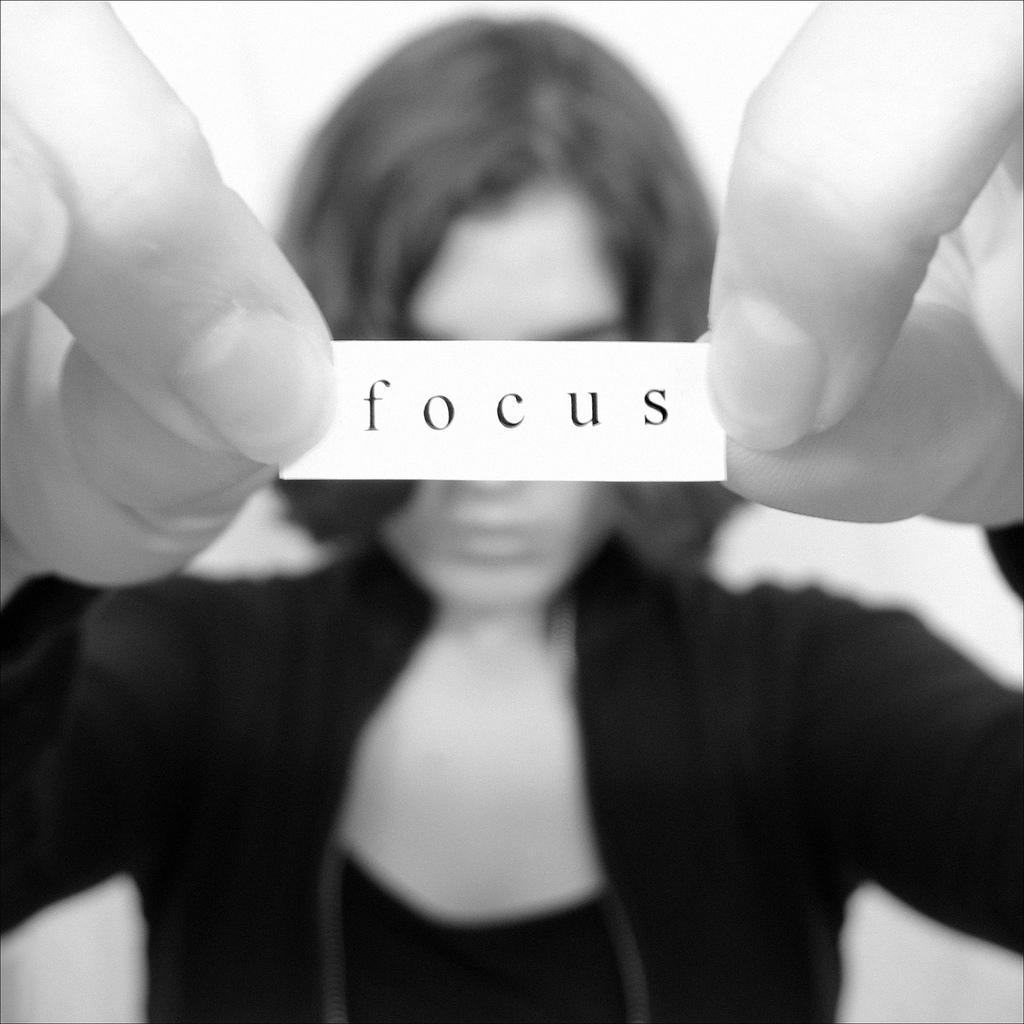 Mental Focus Quotes. QuotesGram