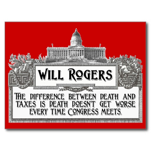 Death And Taxes Quotes. QuotesGram