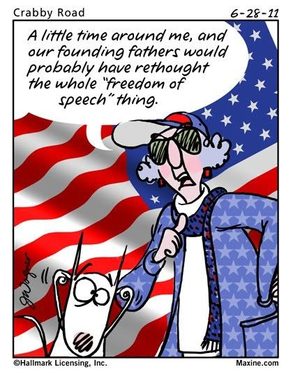 4th Of July Quotes Speeches. QuotesGram