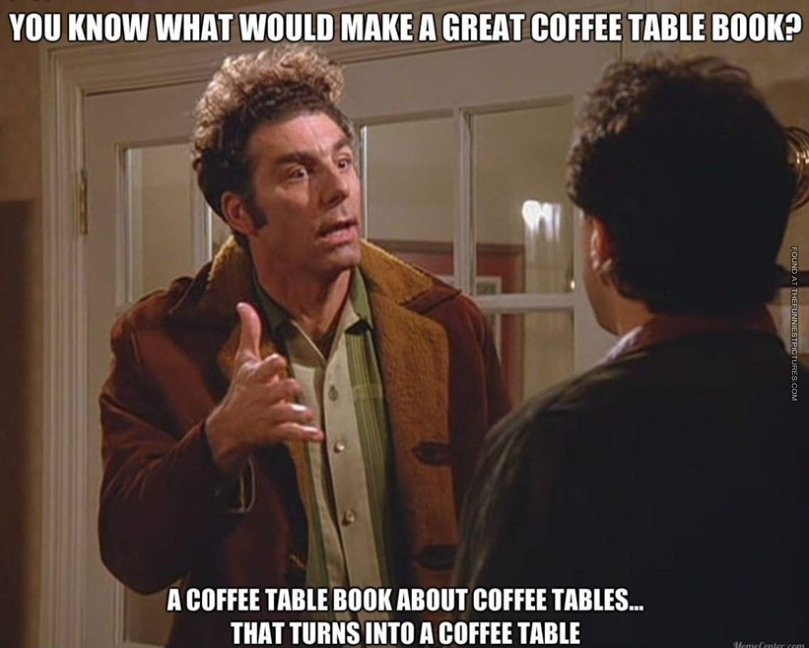 Famous Seinfeld Quotes Cosmo Kramer. QuotesGram