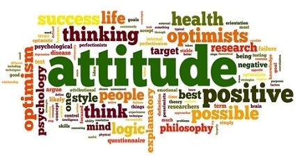 Positive Influence Quotes Work. QuotesGram