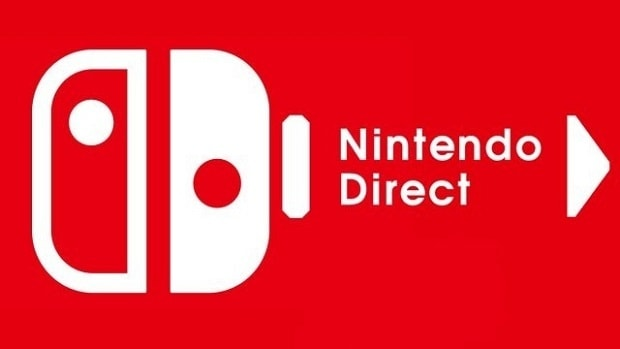 Nintendo Direct/Indie World/Treehouse/Showcase Discussion Thread - Directly 2 You ?u=https%3A%2F%2Fcdn.segmentnext.com%2Fwp-content%2Fuploads%2F2018%2F02%2Fnintendo-direct-640x360-1070959